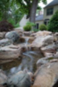 Medium 16ft Pondless Waterfall_01.jpg