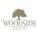 woodside-plantation-squarelogo-147153042