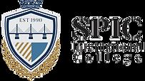 spic_h_logo.png