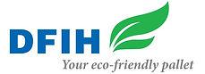 DFIH Logo - Rectangular.jpg