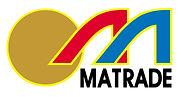 matrade (1).jpg