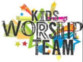 kids worship1.jpg