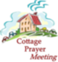 cottage-prayer-270x286.png