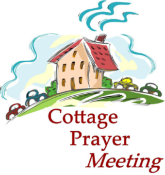cottage-prayer-270x286.png