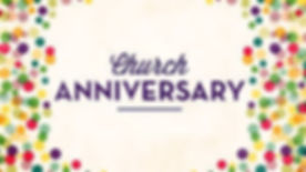 church anniv.jpg
