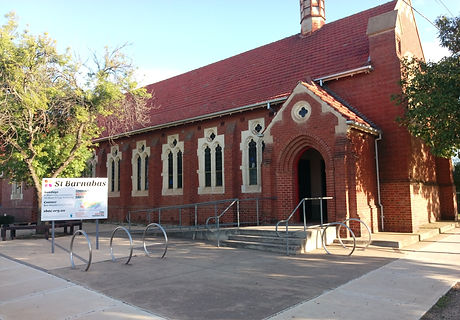 APF Church Building.jpg