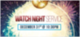 watchight17.jpg
