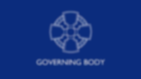 GOVERNING-BODY.png