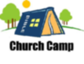 Church-Camp.png