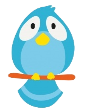 baby-bird-vector-31_edited.png