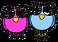big eye birds.png