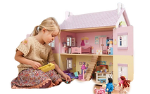 doll%20house_edited.png
