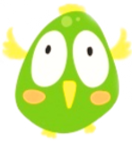 baby-bird-vector-31_edited.png