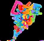alphabet_shuffle_logo-removebg_edited.pn