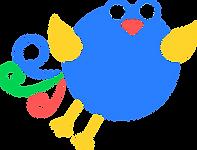 Digital Gems Bird 4.png