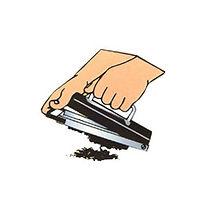hand magnet.jpg