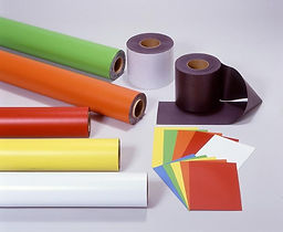 flexible magnet sheet - 2.jpg