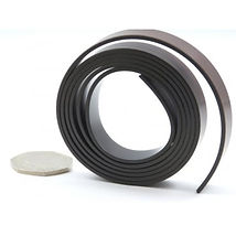 12-5mm-wide-flexible-self-adhesive-magne