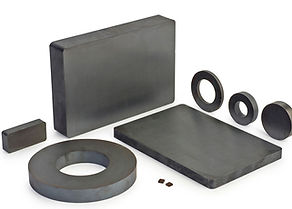 Ferrite Magnets overview image.jpg