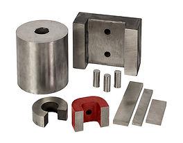 Custom-Sintered-Alnico-Magnets.jpg