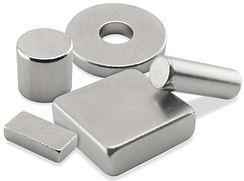 Neodymium Magnets.jpg