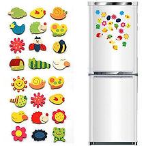 fridge magnet -1.jpg