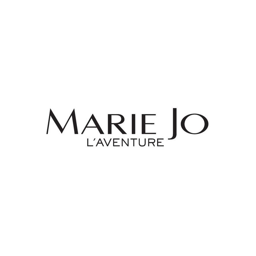 marie_jo_l´aventure