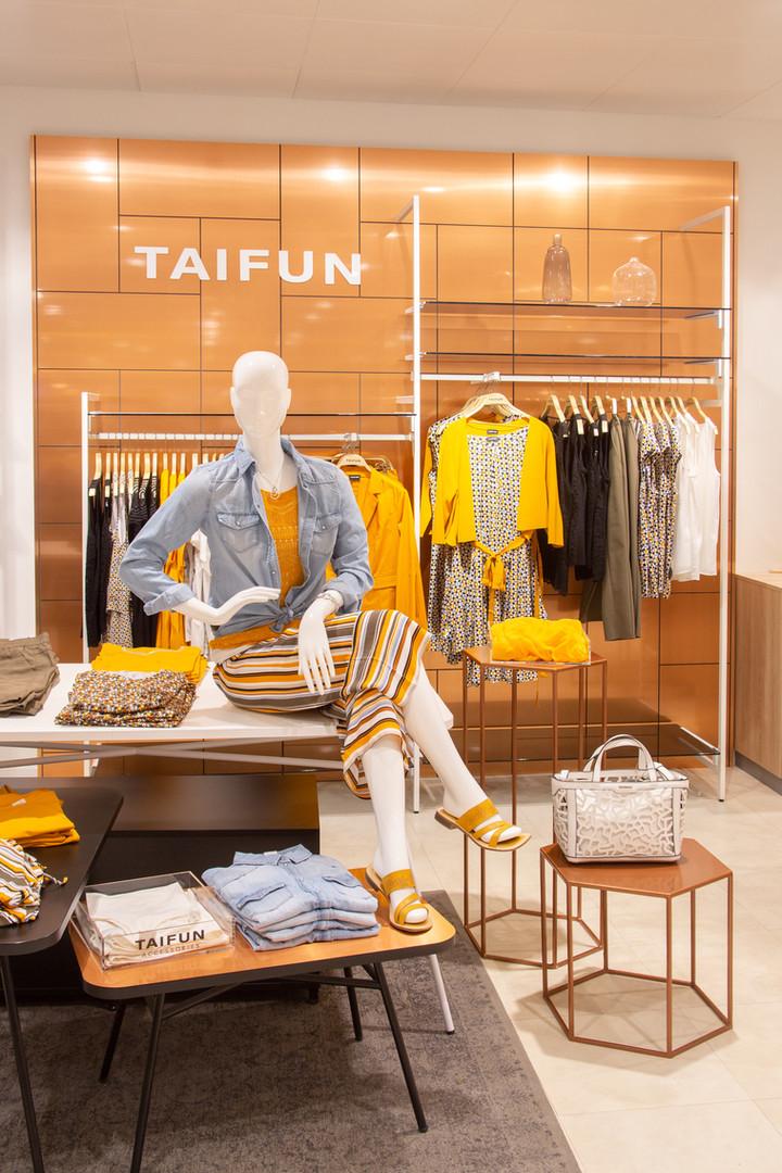 Taifun Shop
