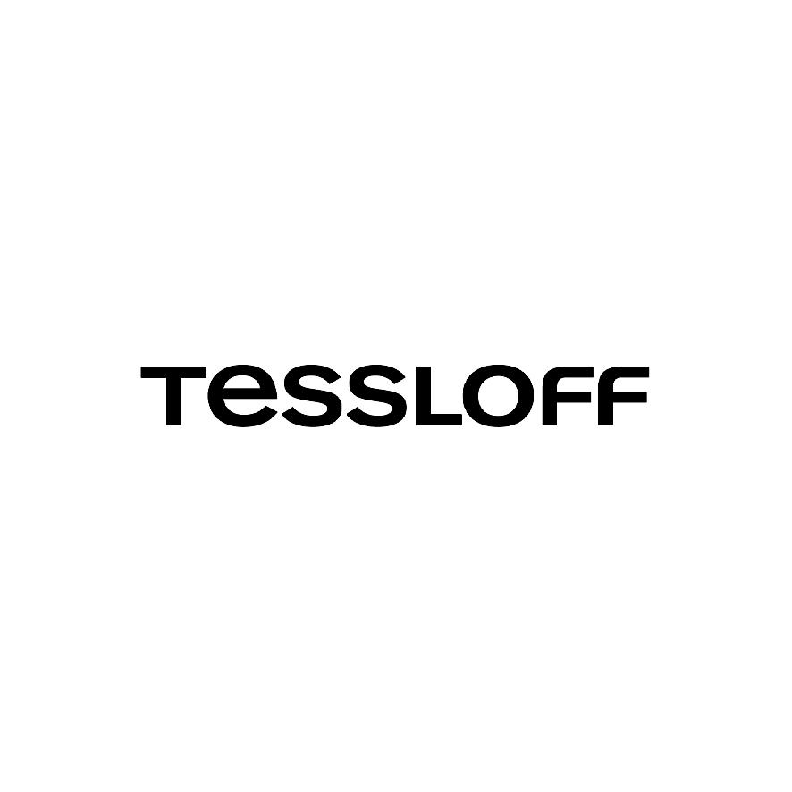 tessloff