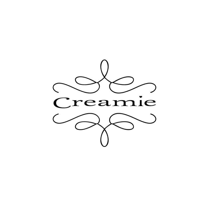 creamie