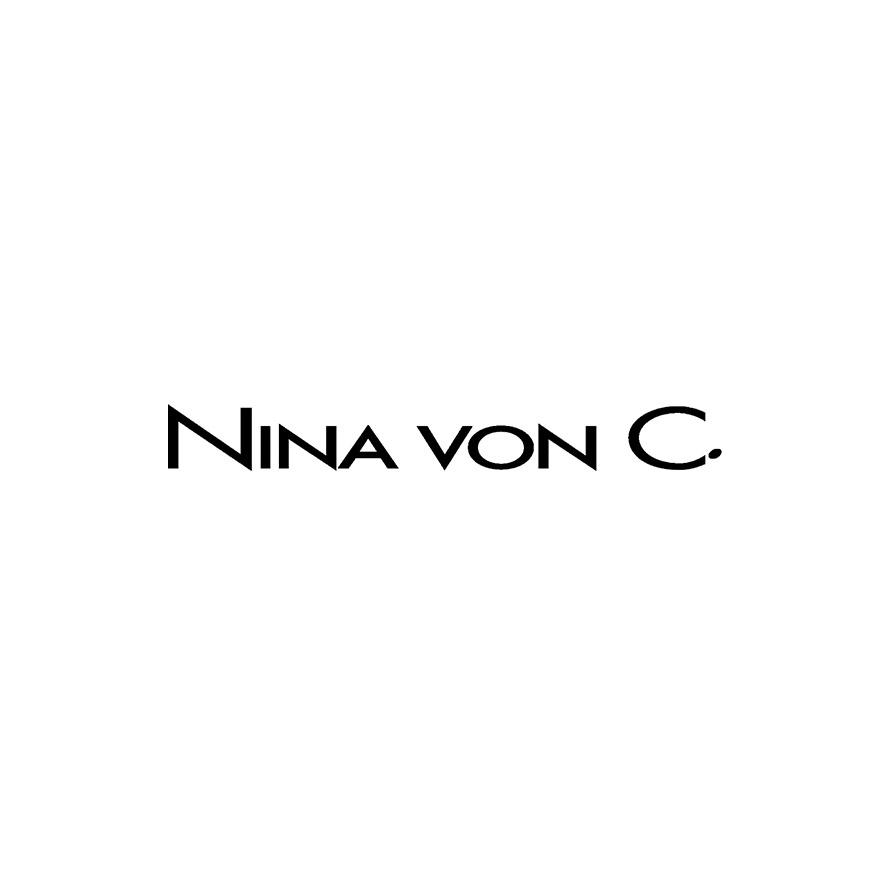 Nina von C