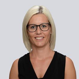 IRINA SCHLEGLMILCH