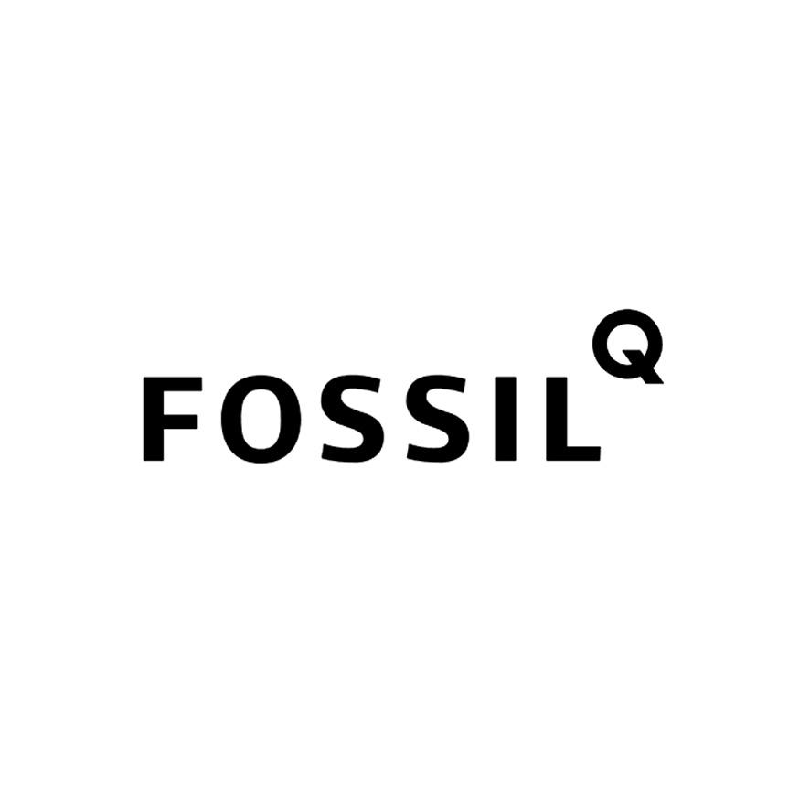 fossilq