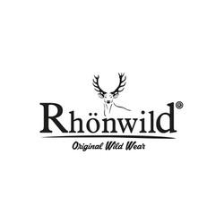 rhönwild