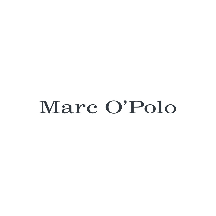 Marc o Polo
