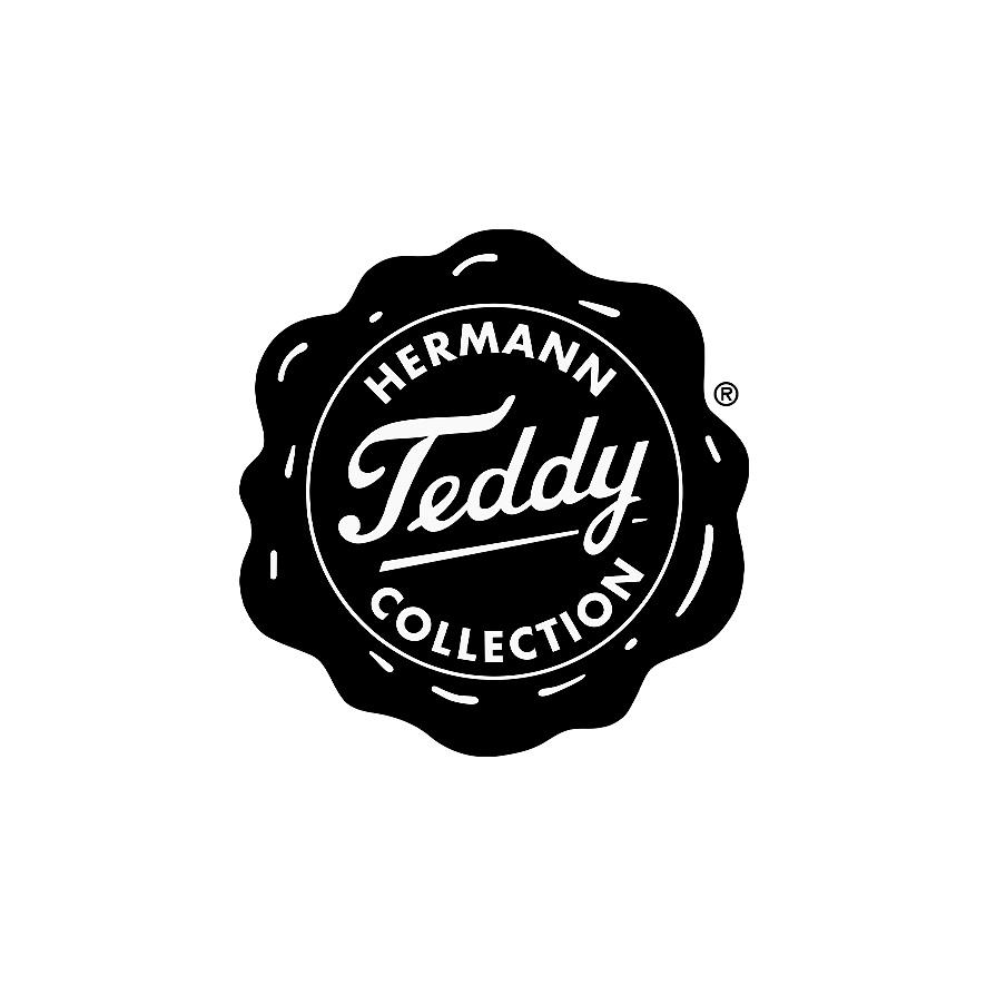 teddy hermann