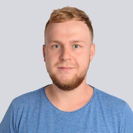 DANIEL NEUHÖFER