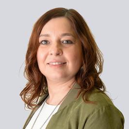 DANIELA BIEBERICH