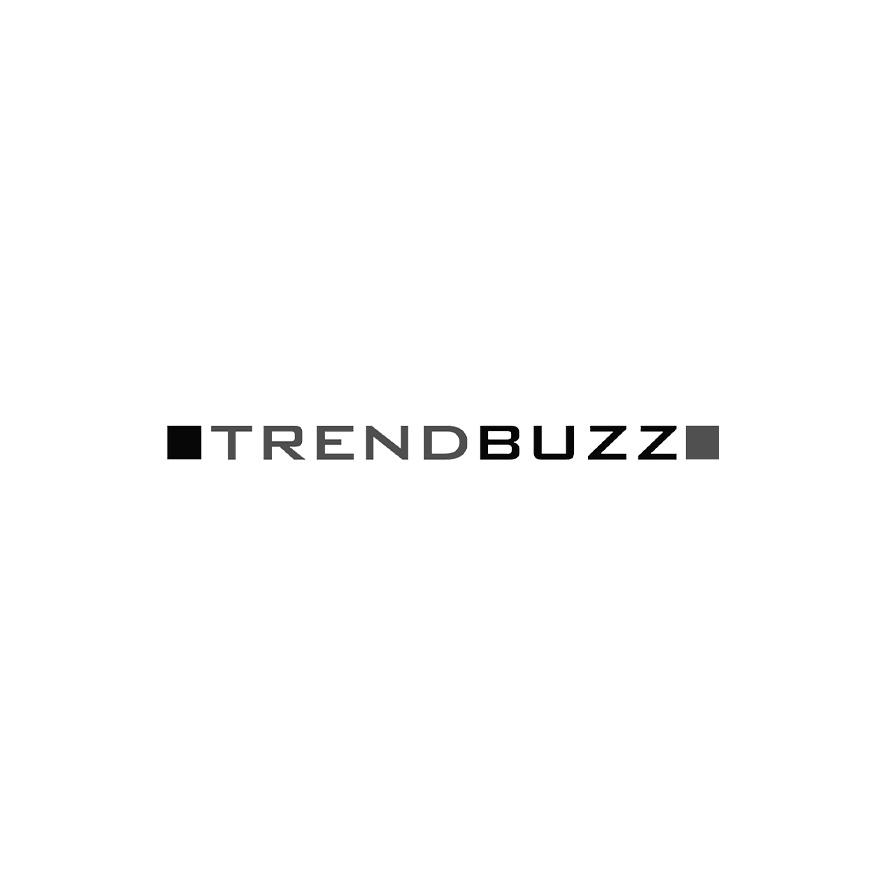trendbuzz