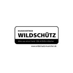 musikvertrieb_wildschütz