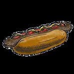 Bratwurst.png