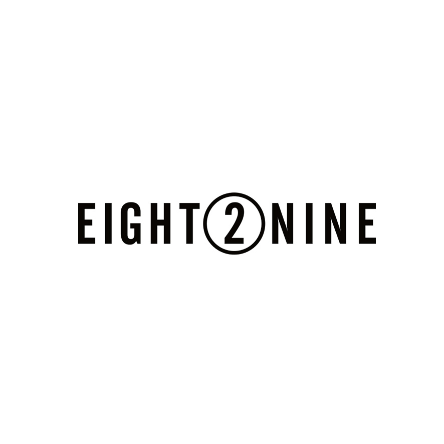 Eight2Nine
