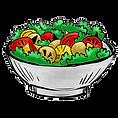 Salatteller.png