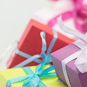 Geschenkverpackung.jpg