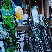 skiwerkstatt.jpg