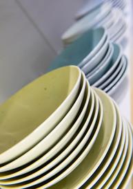 Porzellan für Ihren Esstisch