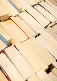Bücher - wir bestellen für Sie über Nacht