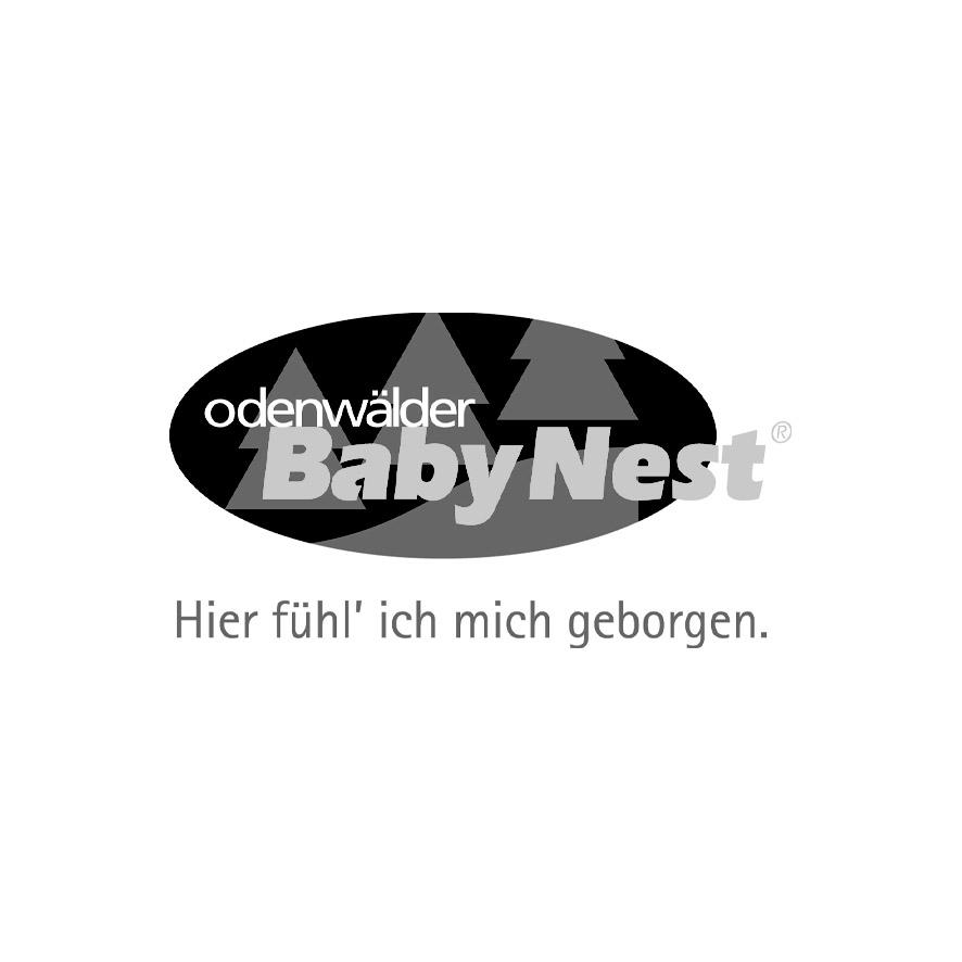 odenwälder_babynest