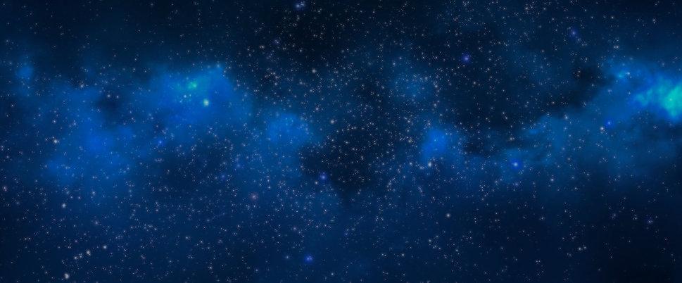 Nebula Web.jpeg