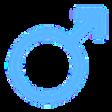 Gender male.png